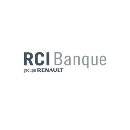 https://www.ailancy.com/wp-content/uploads/2019/07/Logo-RCI-BANQUE.png