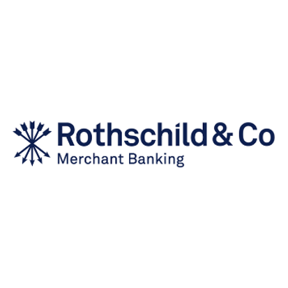 https://www.ailancy.com/wp-content/uploads/2019/07/Logo-ROTHSCHILD-CO.png