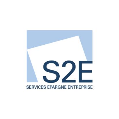 https://www.ailancy.com/wp-content/uploads/2019/07/Logo-S2E.png
