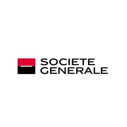 https://www.ailancy.com/wp-content/uploads/2019/07/Logo-SG.png