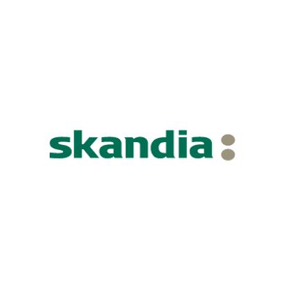 https://www.ailancy.com/wp-content/uploads/2019/07/Logo-SKANDIA.png