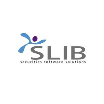 https://www.ailancy.com/wp-content/uploads/2019/07/Logo-SLIB.png
