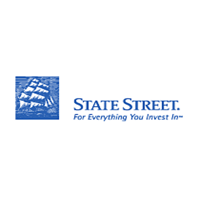 https://www.ailancy.com/wp-content/uploads/2019/07/Logo-STATE-STREET.png