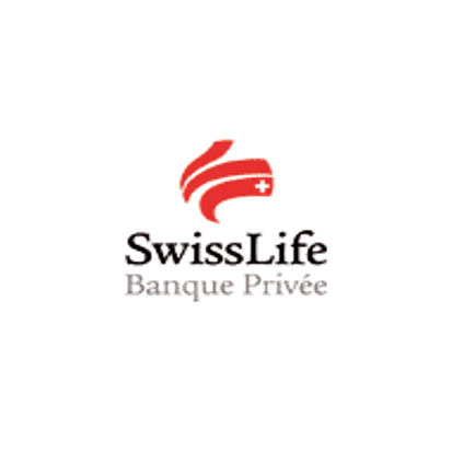 https://www.ailancy.com/wp-content/uploads/2019/07/Logo-SWISS-BP.png