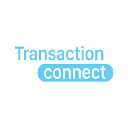 https://www.ailancy.com/wp-content/uploads/2019/07/Logo-TRANSACTION-CONNECT.png