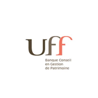 https://www.ailancy.com/wp-content/uploads/2019/07/Logo-UFF.png