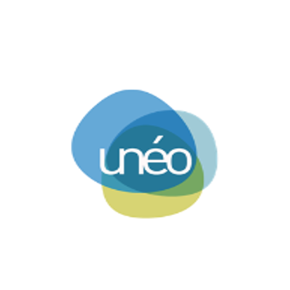 https://www.ailancy.com/wp-content/uploads/2019/07/Logo-UNEO.png