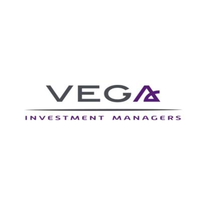 https://www.ailancy.com/wp-content/uploads/2019/07/Logo-VEGA.png