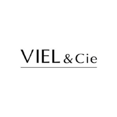 https://www.ailancy.com/wp-content/uploads/2019/07/Logo-VIEL-N-CIE.png