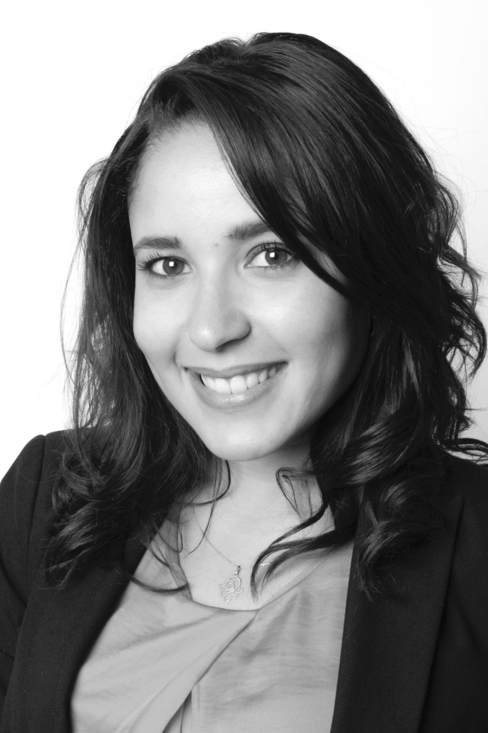 Rania Errarhib