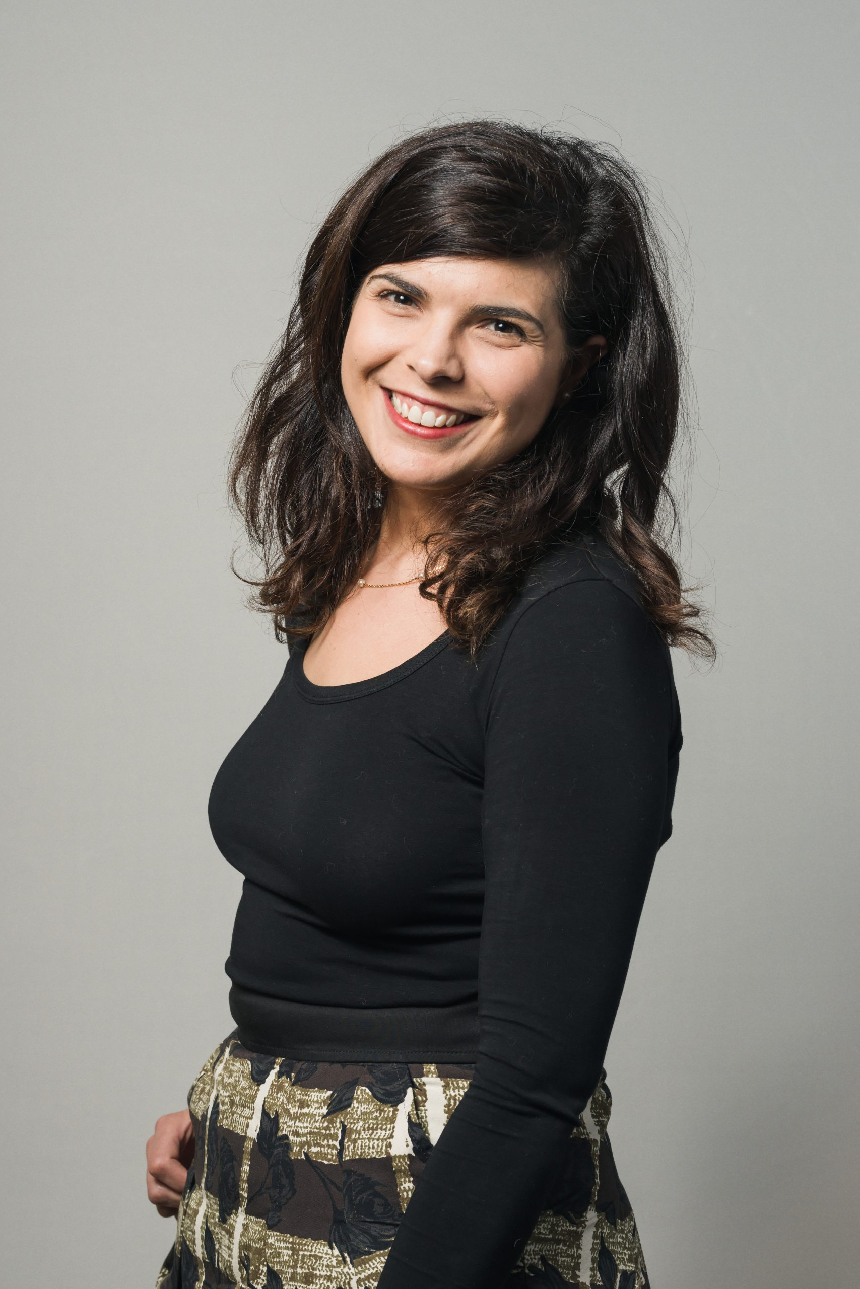 Véronique Verdier