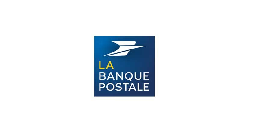 https://www.ailancy.com/wp-content/uploads/2020/12/la-banue-postale.jpg