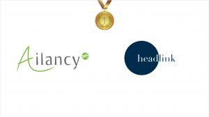 https://www.ailancy.com/wp-content/uploads/2021/05/visuel-ailancy-headlink-medaille-300x169.png