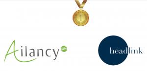 https://www.ailancy.com/wp-content/uploads/2021/05/visuel-ailancy-headlink-medaille-e1621519100969-300x146.png
