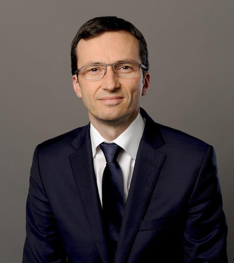 Franck Grenier
